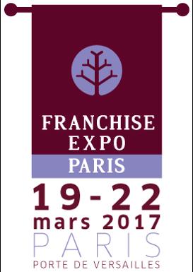 Participation de fitness boutique au salon franchise expo for Salon de la franchise paris 2017